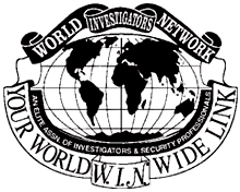 World Investigators Network