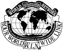 World Investigators Network